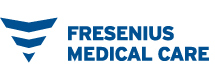 FMC_Logo